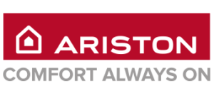 WEBINARS ARISTON